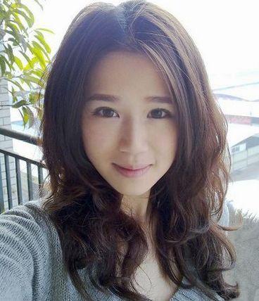 越南佳麗——蓉兒