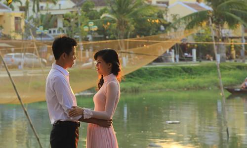 越南新娘心得