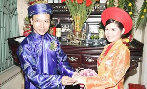 越南新娘仲介公司