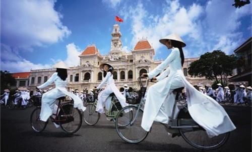 越南新娘資訊