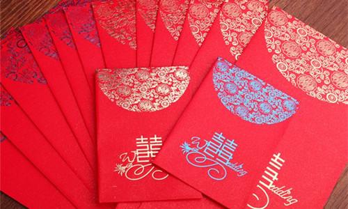 越南新娘價格解讀及攻略