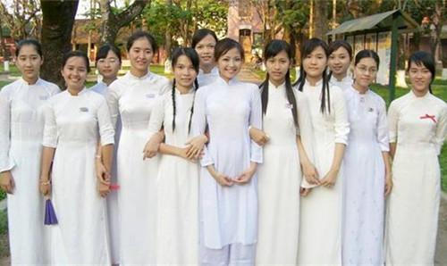 越南新娘面談2018