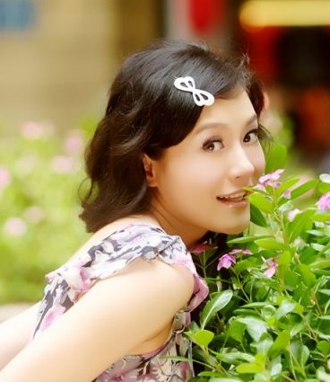 越南新娘——杜氏美