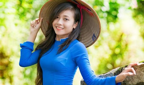 關於越南新娘的這些事你都知道嗎?