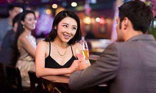 台灣越南新娘介紹