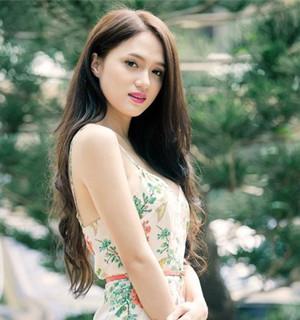 越南新娘1