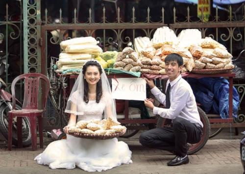 2019為什麼越南新娘不能娶?