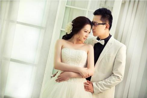 越南新娘工作(女方角度)