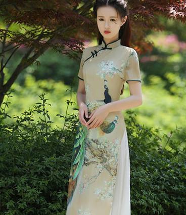 大陸新娘——劉玉涵