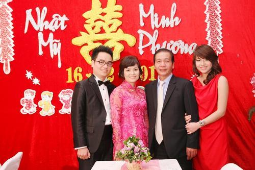越南新娘擴展閱讀
