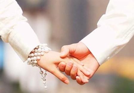 和外籍新娘相親時,這8個小技巧要掌握!
