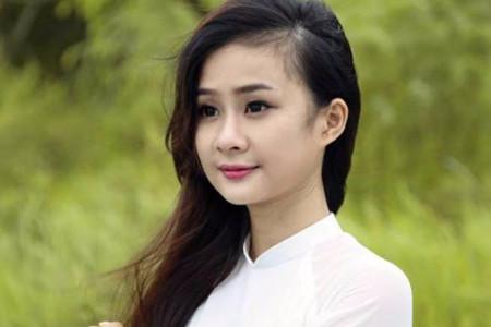 如何娶到賢慧的越南新娘