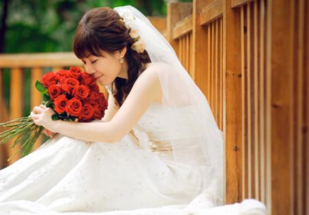娶越南新娘如何避免被騙