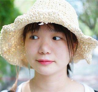 大陸新娘——瑤瑤