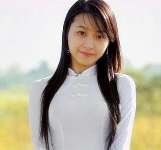 越南新娘——孟雪菲