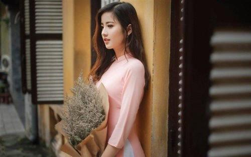 為什麼越來越多的人喜歡娶越南新娘?