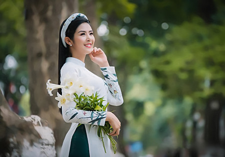 便宜價格娶到漂亮越南新娘!?