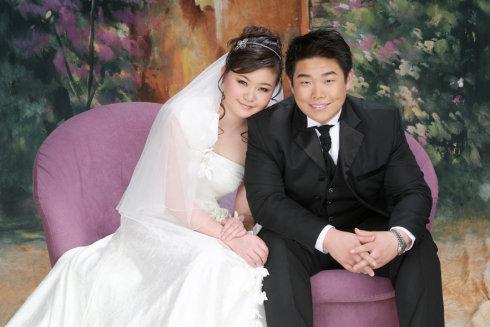 想要娶年輕漂亮的越南新娘嗎?